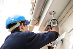 installation-video-surveillance-ip