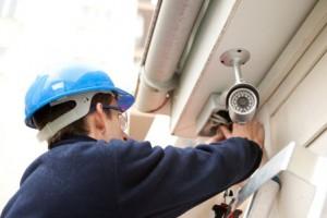 installation-video-surveillance-ip